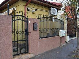 Casa de închiriat 2 camere, în Constanta, zona Faleza Nord