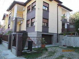 Casa de vânzare 4 camere, în Deva, zona Ultracentral