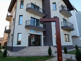 Casa de vânzare 9 camere, în Mamaia, zona Nord