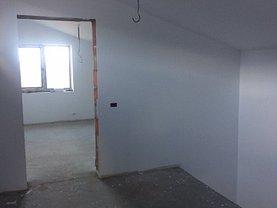Casa de vânzare 6 camere, în Alba Iulia, zona Cetate