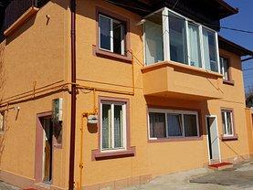 Casa de vânzare 4 camere, în Brasov, zona Bartolomeu