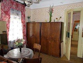 Casa de vânzare 4 camere, în Voiteg