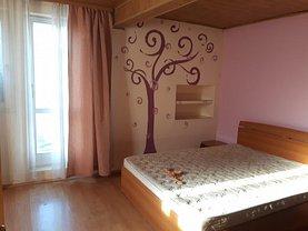 Casa 3 camere în Bacau, Ultracentral