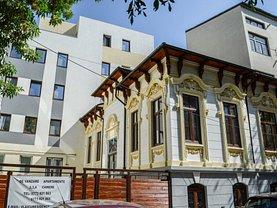 Casa de vânzare 6 camere, în Bucuresti, zona Ultracentral