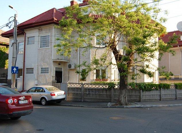 Vila - zona Alba Iulia - Dristor - imaginea 1