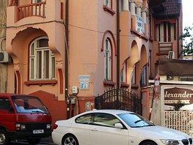 Casa de vânzare 5 camere, în Bucuresti, zona Universitate