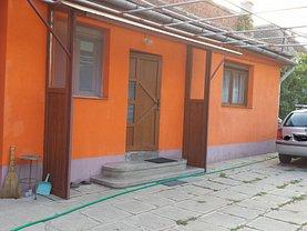 Casa de vânzare 3 camere, în Bungard