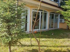 Casa de vânzare 7 camere, în Ploiesti, zona Exterior Est