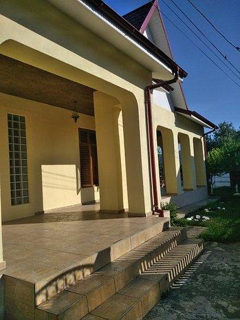 casa de vanzare Cotofanesti , judetul BACAU - imaginea 1