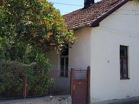 Casa 2 camere în Sfantu Gheorghe, Semicentral