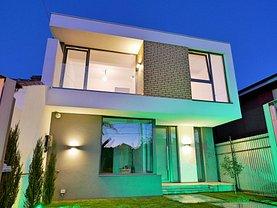 Casa de vânzare 4 camere, în Constanta, zona Coiciu