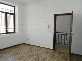 Casa de vânzare 5 camere, în Timisoara, zona Telegrafului