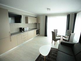 Casa de închiriat 17 camere, în Cluj-Napoca, zona Zorilor