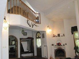 Casa de vânzare 7 camere, în Sibiu, zona Stefan cel Mare