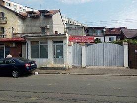 Casa de vânzare 4 camere, în Bucuresti, zona Titan