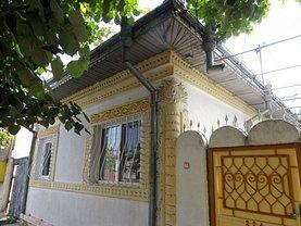 Casa de vânzare 3 camere, în Braila, zona Central
