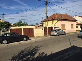 Casa 4 camere în Oradea, Central