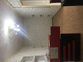 Casa de închiriat 2 camere, în Ploiesti, zona Ultracentral