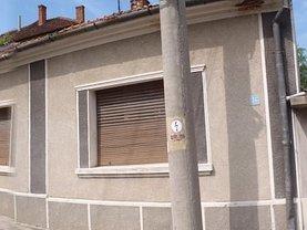 Casa de vânzare 3 camere, în Oradea, zona Central
