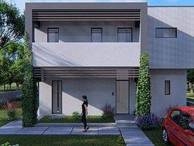 Casa de vânzare 5 camere, în Constanta, zona Central