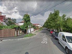 Casa de închiriat 2 camere, în Timisoara, zona Lipovei