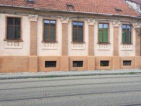 Casa de vânzare 4 camere, în Timişoara, zona Timocului-Şaguna
