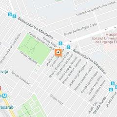 Case Vile De Vanzare Bucuresti Zona Domenii Imobiliare Ro