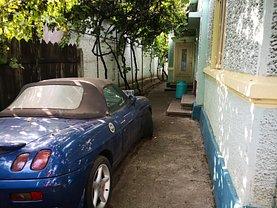 Casa de vânzare 4 camere, în Buzau, zona Sud-Est