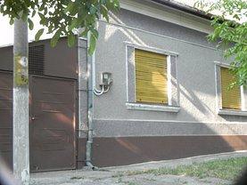 Casa 2 camere în Oradea, Iosia