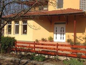 Casa de vânzare 6 camere, în Oradea, zona Central