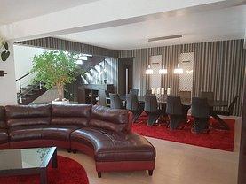 Casa de vânzare 10 camere, în Suceava, zona Sud-Vest