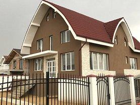Casa de vânzare 4 camere, în Oradea, zona Sud-Est