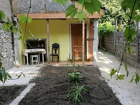 Casa de vânzare 4 camere, în Braila, zona Independentei