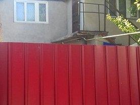 Casa de vânzare 3 camere, în Botoşani, zona Central