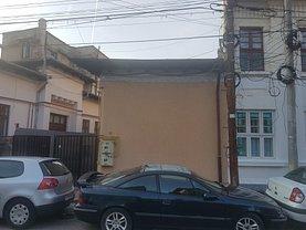 Casa de vânzare 2 camere, în Bucureşti, zona Ştefan cel Mare