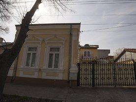 Casa de vânzare 3 camere, în Braila, zona Independentei