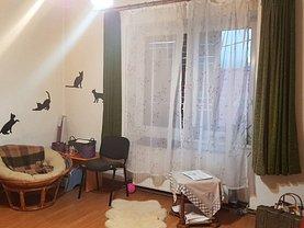 Casa 3 camere în Resita, Stavila