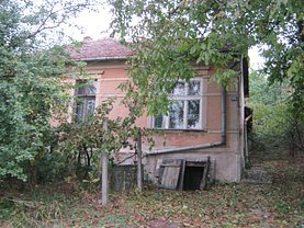 Casa 2 camere în Zalau, Central