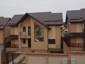 Casa de vânzare 4 camere, în Craiova, zona Lapus