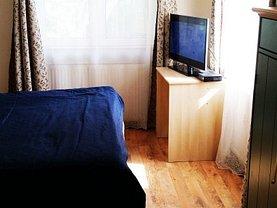 Casa de vânzare 3 camere, în Bucuresti, zona Giurgiului
