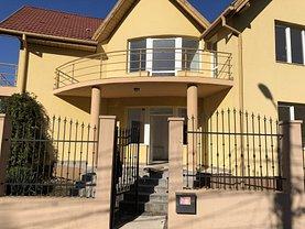 Casa 4 camere în Cluj-Napoca, Andrei Muresanu