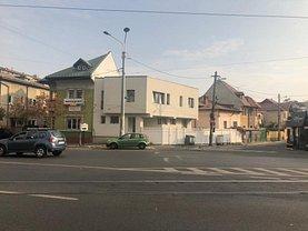 Casa de vânzare 6 camere, în Bucuresti, zona P-ta Muncii