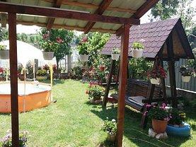 Casa 4 camere în Chitila, Central