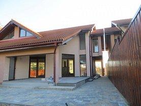 Casa de vânzare 3 camere, în Timisoara, zona Braytim