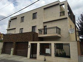 Casa de vânzare 7 camere, în Constanta, zona Palazu Mare