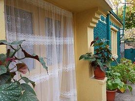Casa de vânzare 7 camere, în Braila, zona Est