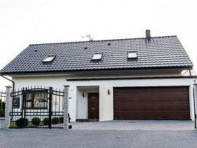 Casa de închiriat 4 camere, în Craiova, zona Popoveni