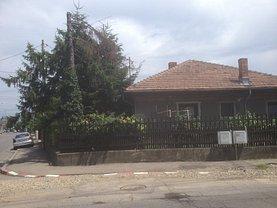 Casa de vânzare 3 camere, în Ploiesti, zona Marasesti