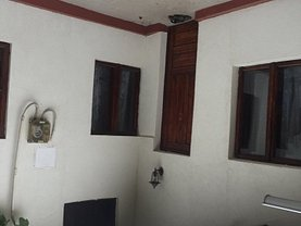 Casa 3 camere în Drobeta Turnu-Severin, Central