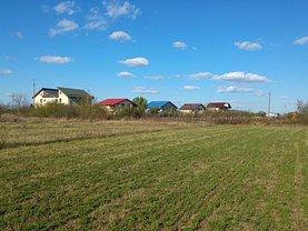 Teren construcţii de vânzare în Darasti-Vlasca